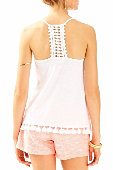 lilly_pulitzer-nya-tank-top-white-a46d33b7_l